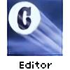 covacomics's avatar