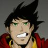 CovaDax's avatar
