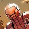 Covax11's avatar