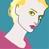 covdashart's avatar