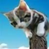 covekitten's avatar