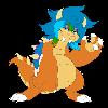 CoveKoopa's avatar