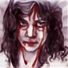 covenant6452's avatar