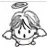 coveness's avatar