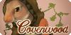Covenwood's avatar