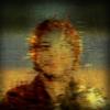 Cover-Art-Studio's avatar