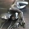 CoveredInRubber's avatar