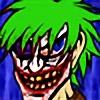 coveredinspiders's avatar