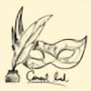covert-ink's avatar