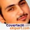 covertech's avatar