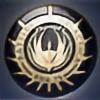 coverz's avatar