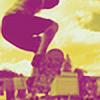 Covfefe97's avatar