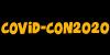 Covid-Con2020's avatar