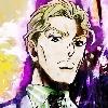 covidyoshikagekira's avatar