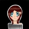 Covie-Draws's avatar