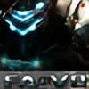 covii's avatar