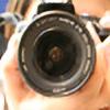 cOvina03's avatar