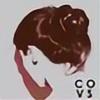 COVipeanut's avatar