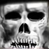 Covntdracvla's avatar