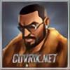 Covrik's avatar