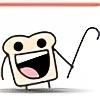 Covuen's avatar