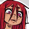 cow-ai's avatar