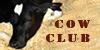 cow-club's avatar