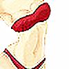 Cow-Demon's avatar