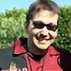 CowAndCheese's avatar