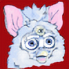 Coward-999's avatar