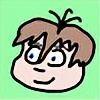 CowBellMan's avatar
