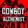 Cowboy-Alchemist's avatar
