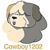 Cowboy1202's avatar
