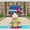 CowboyBebop2's avatar