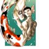 Cowboybottom's avatar