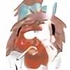 CowboyCrocket's avatar