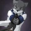 Cowboyfan2001's avatar