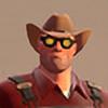 Cowboygineer's avatar
