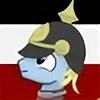 cowboyjt's avatar