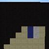 Cowboypilot-MC's avatar