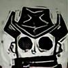 cowboypunk's avatar
