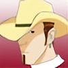 cowboyreddevil's avatar