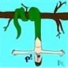 Cowboys281's avatar