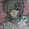 cowboyswolfy's avatar