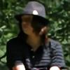 cowchpotato258's avatar