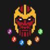 cowerdlycow's avatar
