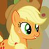 cowgirlAppleJack's avatar