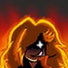 cowgirlknight's avatar