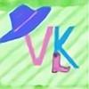 CowgirlVK's avatar