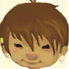 Cowgrl09's avatar